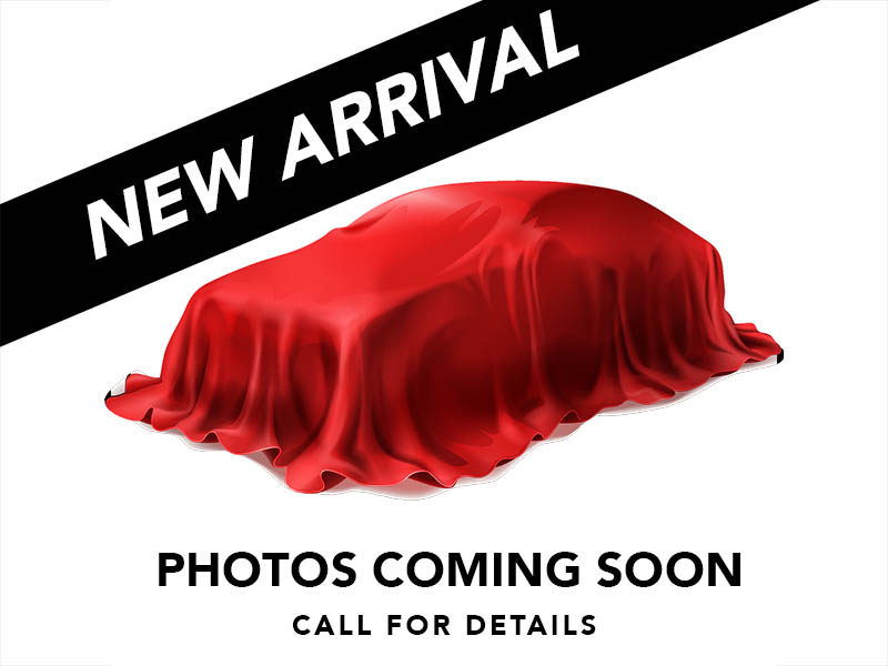 A 104814 2006 Infiniti Fx35 Country Club Motors Used Cars For
